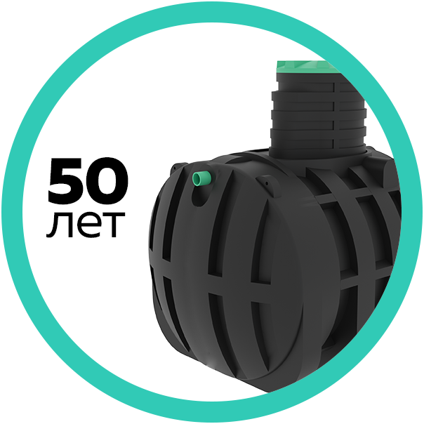 pro8sf - Промышленный жироуловитель Термит 4000